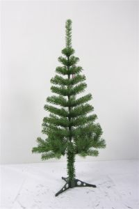 Wholesale Low Price Cheap Christmas Tree pictures & photos