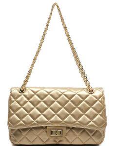 Modern Discount Designer Handbags Handbags Discount Online Designer Bags Online pictures & photos