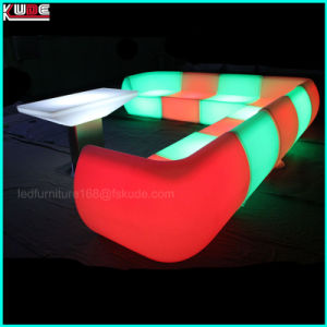 Outdoor Lighting Patio Furniture Sets Sofa Ltalian Sofa pictures & photos