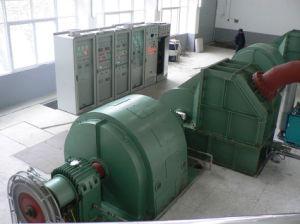 Generator Unit (SFW-1600-10/1430) pictures & photos