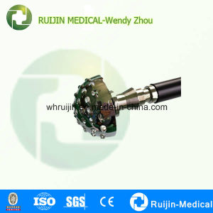 ND-3011 New Product 2016 Surgical Acetabulum Reaming Drill pictures & photos