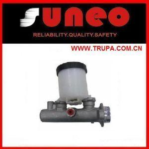 Hydraulic Brake Pump for Nissan Z24