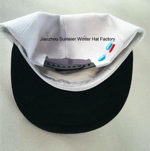 3D Street Dance Hat Hip-Hop Cap City Fashion Hat Trucker Hats pictures & photos