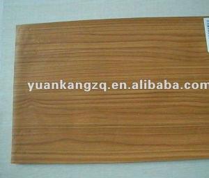 Hand-Scraped Oak Engineered Parquet Flooring pictures & photos
