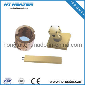 Customized Cast Heating Element pictures & photos