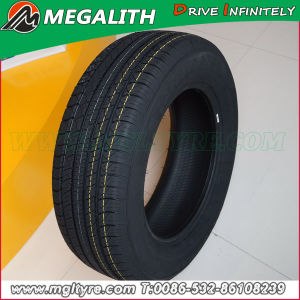 Wholesale PCR Tyre, Car Tyre, Van Tyre with Many Sizes pictures & photos