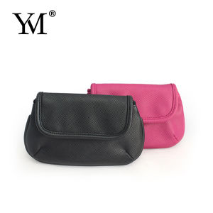 Fashion Ladies Promtional Cosmetic Pouch Bag OEM pictures & photos