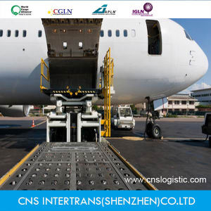 Air Shipping/Freight From China, Guangzhou, Shenzhen, Beijing to USA
