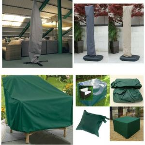 Durable Furniture Cover Provided Factory