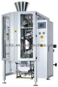 Large Vertical Automatic Packaging Machine (DKF-680)