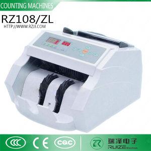 Bill Counter (RZ108/ZL)