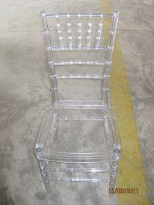 Stock Price Elegant Luxury Chiavari Chair pictures & photos