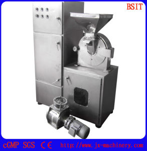 Grinder Machine of Good Quality pictures & photos