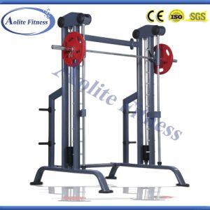 Aolite Smilt Machine / Fitness Gym Equipment ALT-6622B pictures & photos