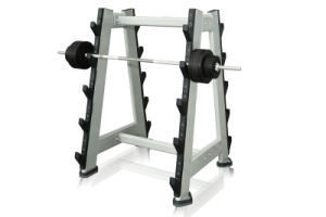 Commercial Fitness Equipment Utility Bench (V8-204) pictures & photos
