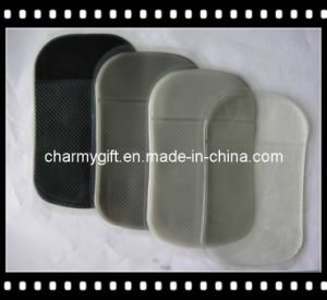 Wholesales Price Anti Slip Pad-53 pictures & photos