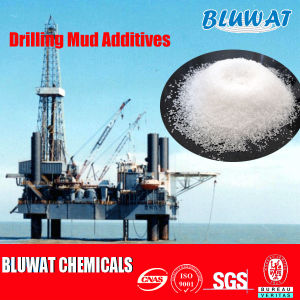 Drilling Mud Additives Polyacrylamide for Oil Drilling (salt resistance) pictures & photos