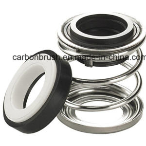 Ceramic, Carbon Water Pump Seal & Shafe Seal pictures & photos