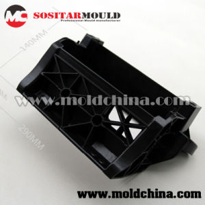 Custom Exported Automotive Plastic Injection Mold pictures & photos
