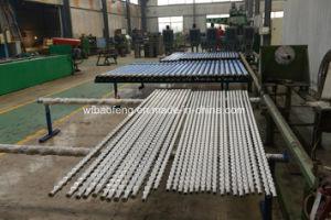 Glb120-21 Progressive Cavity Pump for Cmb Coal Methane Screw Pump pictures & photos