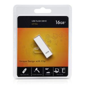 Original Clip USB Flash Drive Business Pen Drive Gift USB Stick pictures & photos