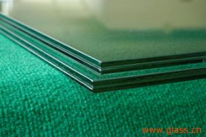 Laminated Glass Interlayer PVB pictures & photos