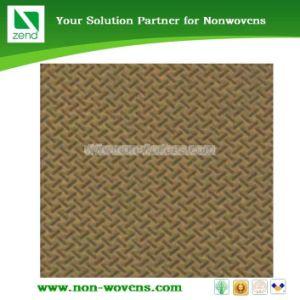 PP Nonwoven Fabrics (Zend01-504) pictures & photos