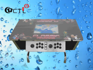 Coffee Table Game Machine (CT-T2LC19F)
