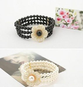 Fashion Bracelet (SGS530)
