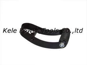 Power Tool Spare Part (side handle for Hitachi pH65A) pictures & photos