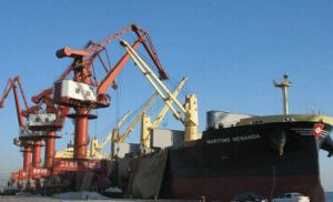 Shipping From Ningbo Shanghai to Mardas Mersin Trukey Logistics Service pictures & photos