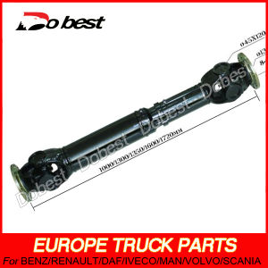 Volvo Heavy Truck Transmission Drive Shaft pictures & photos