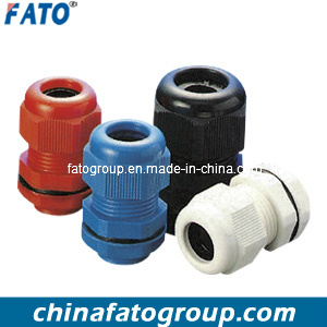 Cable Gland (PG,MG) pictures & photos