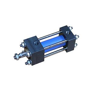 Ygd Series Oil Cylinder Hydraulic Cylinder