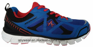 Brand Sports Running Footwear Athletic training Shoes (816-9929) pictures & photos