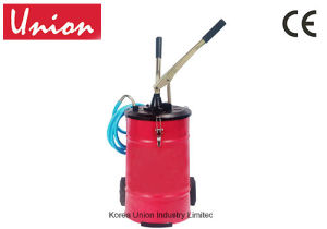 25L Hand Oil Lubricator pictures & photos