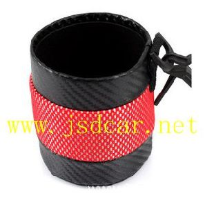 Car Vent Carrying Bags of Vehicle Carrying Bucket (JSD-P0159) pictures & photos