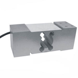 Keli Load Cell Uda for Platform Scale 50kg-800kg pictures & photos