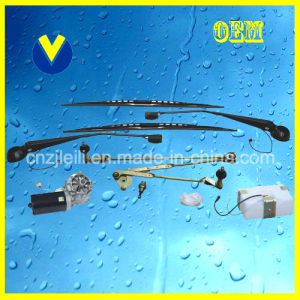 Bus Windshield Cleaning System (1980-1720mm) pictures & photos