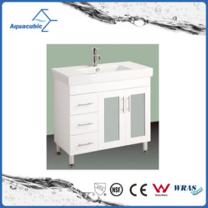 New Design Home Used Good Quality Bathroom Furniture (AC6071) pictures & photos