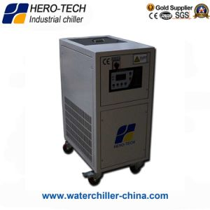 High Precision +/-0.1c Laser Chiller for Laser Industry pictures & photos