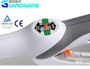 Disposable Circular Stapler pictures & photos
