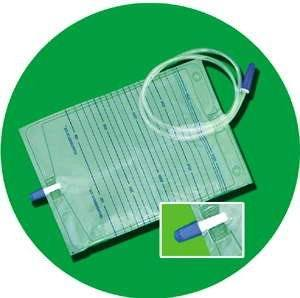 Disposable Urine Drainage Bag with Ce and ISO13485 pictures & photos