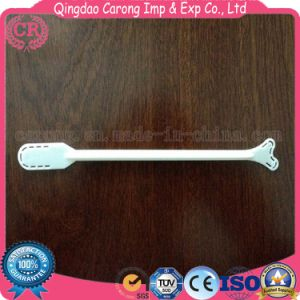 Ball Peen Disposable Plastic Cervical pictures & photos