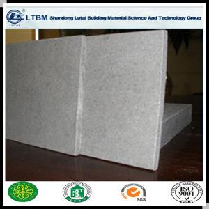 SGS Certification! 100% Non Asbestos Calcium Silicate Boards pictures & photos