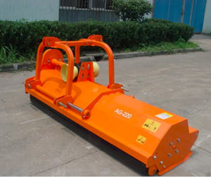 Flail Mower Mulcher AG220 Series pictures & photos