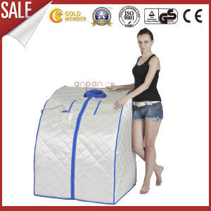 Far Infrared Sauna Room Dry Sauna