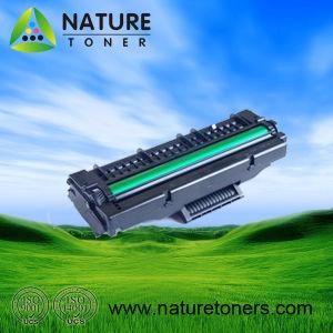 Black Toner Cartridge for Samsung ML-4500D pictures & photos