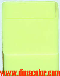 Fluorescent Yellow 3G (Solvent Yellow 98) pictures & photos