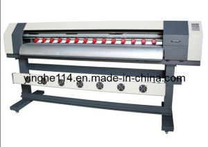 Inkjet Printer, Digital Printer, Digital Inkjet Printer pictures & photos